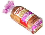 Country Hearth Cinnamon Burst Bread