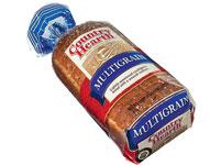 country hearth multigrain bread