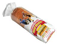 Country Hearth Kids Choice Whole Grain Bread