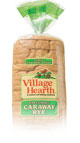 village hearth caraway rye bread
