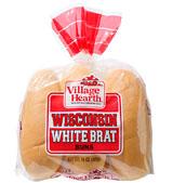 village hearth wisconsin bran buns