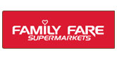 Family Fair Foods