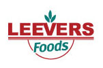 leevers
