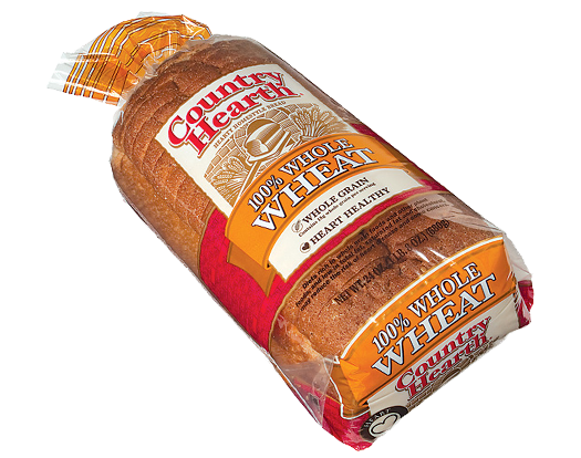 ch-100-whole-wheat-wide