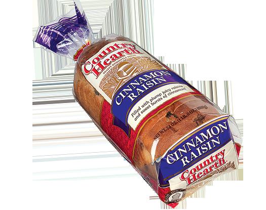 ch-cinnamon-raisin
