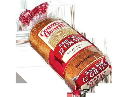 ch-double-12-grain