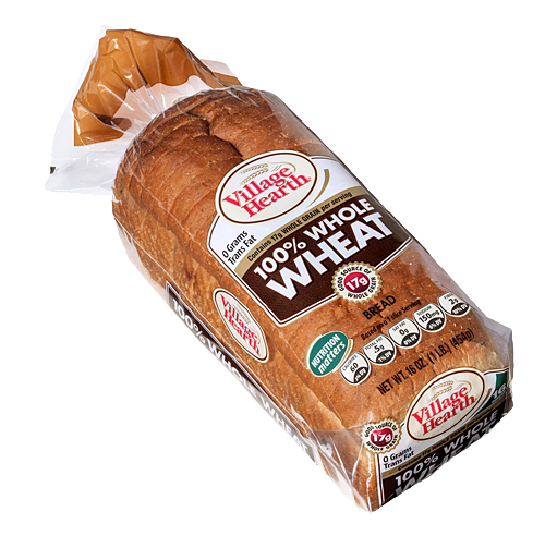vh-100-whole-wheat