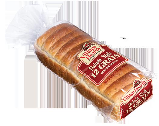 vh-12-grain-dinner-rolls