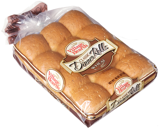 vh-classic-wheat-dinner-rolls
