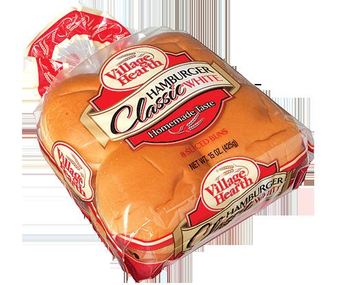 vh-classin-shite-hamburger-bun