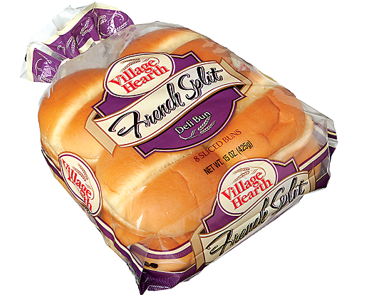 vh-french-split-deli-buns