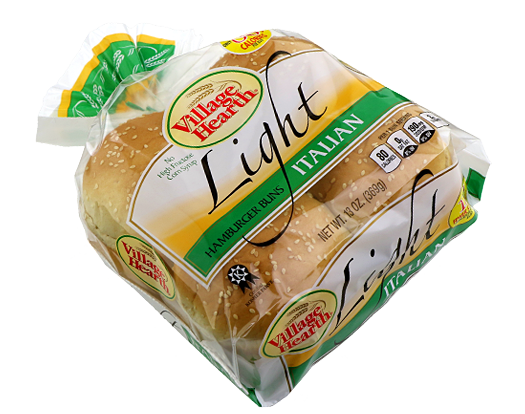 vh-light-italian-buns