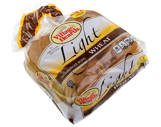 vh-light-wheat-buns