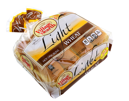 vh-light-wheat-hotdog-buns