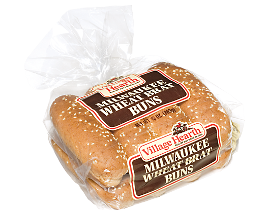vh-milwaukee-wheat-brat-buns