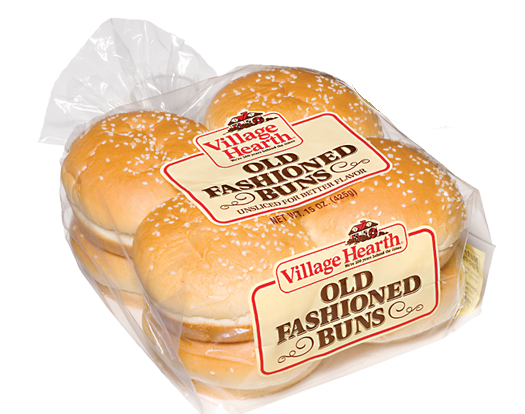 vh-old-fasahioned-buns