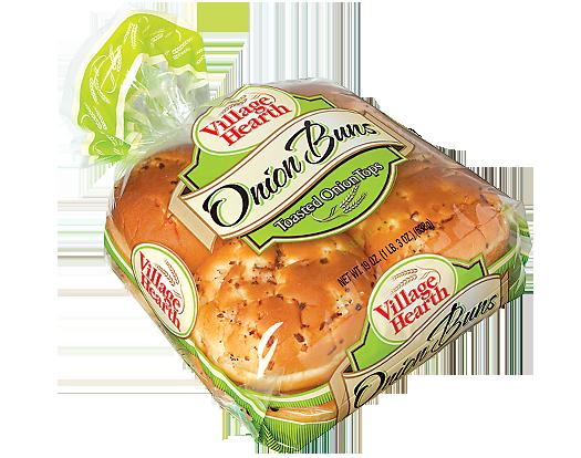 vh-onion-buns