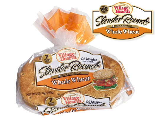 vh-slender-round-whole-wheat