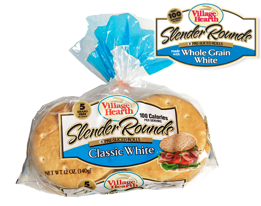 vh-slender-rounds-classic-white