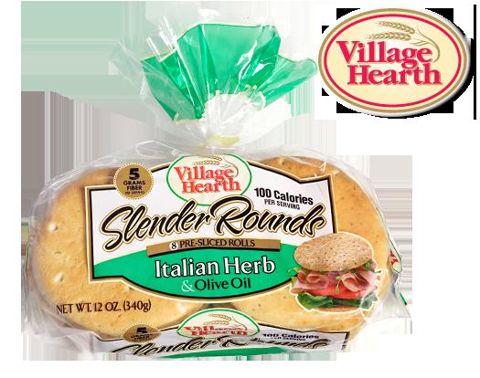 vh-slender-rounds-italian-herb
