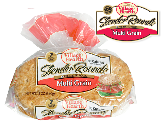 vh-slender-rounds-multi-grain