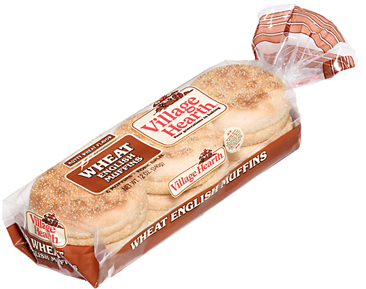 vh-wheat-english-muffins