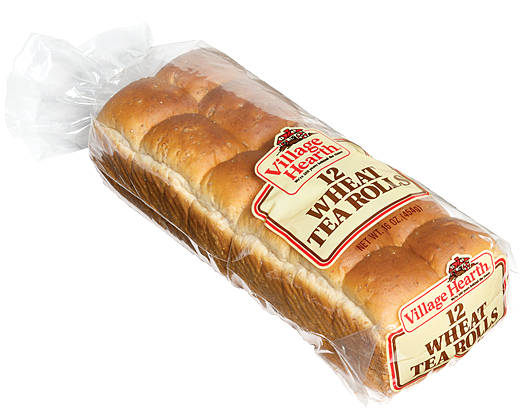 vh-wheat-tea-rolls