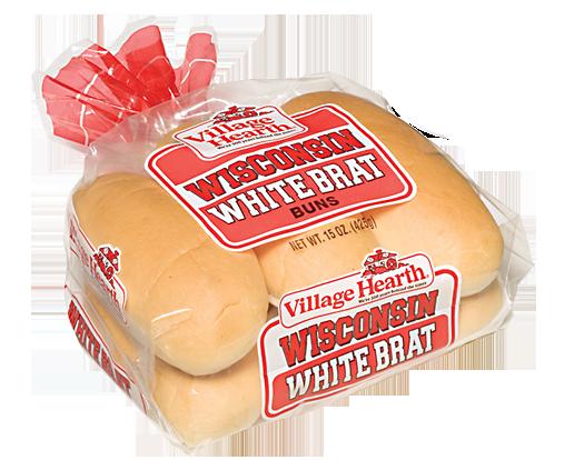 vh-wisconsin-white-brat