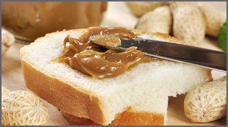 Recipe Center » Country Hearth – Village Hearth Breads