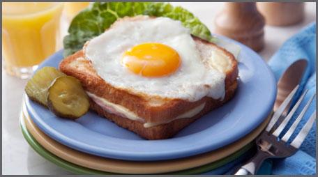 monte cristo sandwich for kids