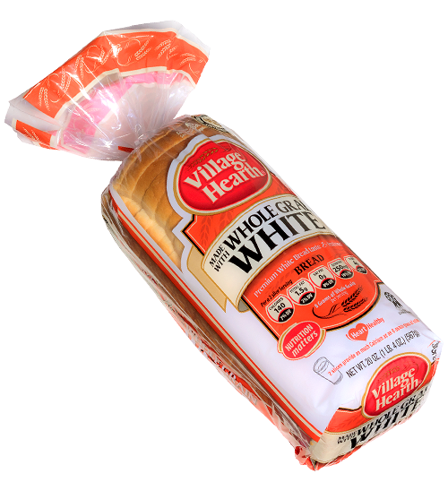 vh-whole-grain-white