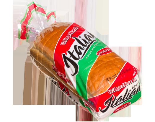 vh-italian-unseed