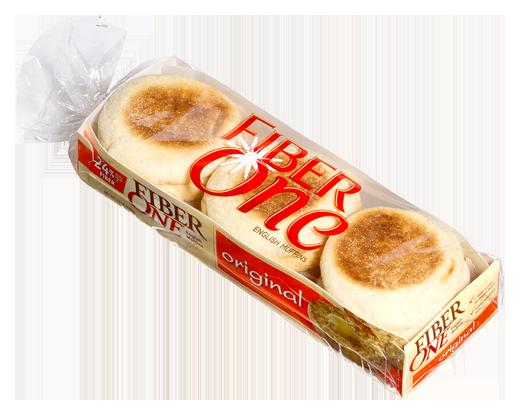 fo-english-muffins