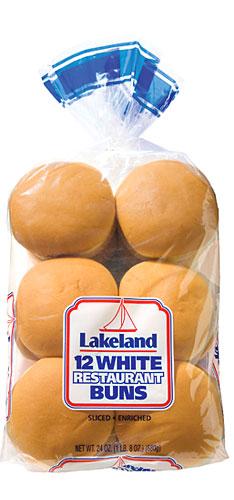 Buns 187 Country Hearth Village Hearth Breads